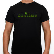 camiseta - Camiseta entallada Fruit of The Loom